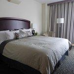 Photo of Marriott Vacation Club Pulse, New York City