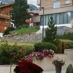 Photo of Hotel Schweizerhof Gourmet & Spa