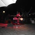Foto di Hotel Villa Mulino