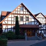 Photo of Hotel Zum Stern