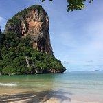 Railay Bay Resort & Spa Foto