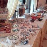 Photo of Hotel Olioso