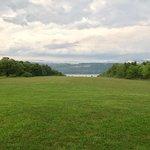 Photo de Lakeside Resort