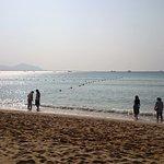 Foto de Dadonghai Beach