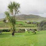 Photo of Hazelbrook Farmhouse