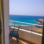 Apartamentos Gema Aguamarina Golf-billede