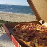 Photo of Les Pizzas Du Bassin