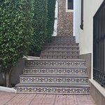Foto de Casa Arizo