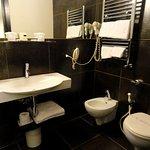 Photo de Hotel Caprice