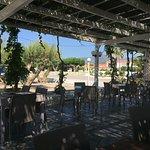Foto de Kouros Bay Hotel