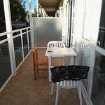 Photo of Hotel Apartamentos Club Maritim