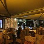 Photo of Il Fare Restaurant