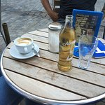 Drei Mohren Cafe Bar