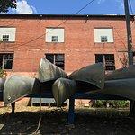 Canoe Canoe!
