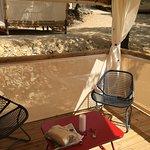 Camping Campéole Les Reflets du Quercy