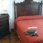 Photo de Hotel San Gabriel