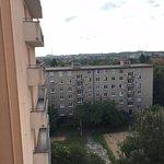 Photo de Fortuna City