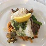 Photo of Cafe Restaurant Stork