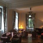 Photo de Hotel Richemond