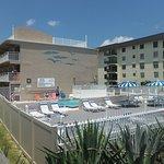 Foto di Seagull Beach Club Resort