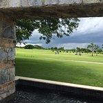 JW Marriott Panama Golf & Beach Resort Foto