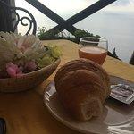 Photo of B&B  L'Antico Borgo dei Limoni