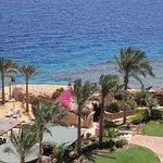 Stella Di Mare Beach Hotel & Spa Foto