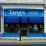 Photo of Tang's Chinese Cuisine Restaurant