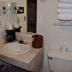 Cedars Inn Enumclaw Foto