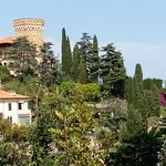 Photo de Hotel La Balnearia