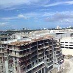11th Floor Views