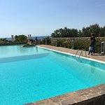 Picchio Hotel Foto