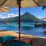 Sands Suites Resort & Spa Photo