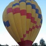 Foto di Red Rock Balloons