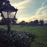 Photo de Roganstown Hotel and Country Club