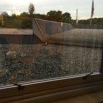 Photo de Melville Marriott Long Island