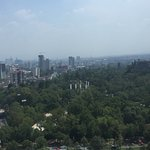 Photo of Grand Fiesta Americana Chapultepec
