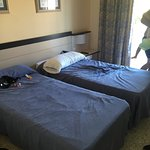 Foto de Hotel Marina Sand