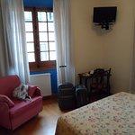 Foto de Hotel Casa Espana