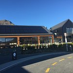 Graze, Lake Hayes, Queenstown