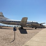 Photo de Hill Aerospace Museum