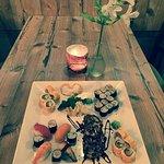 Guten Appetit :-)