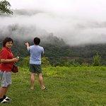 Khaoyai Fahsai Resort Foto