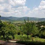 Foto di Villa Le Barone