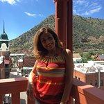 Photo de Eldorado Suites Hotel