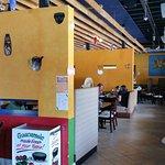 Photo of Restaurante Plaza Mexico Bar & Grill