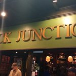 Limerick Junction의 사진
