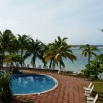 Photo de Fantasy Island Beach Resort