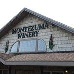 Photo de Seneca Lake Wine Trail