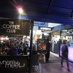 Photo of The Coffee Club - Cairns Esplanade
